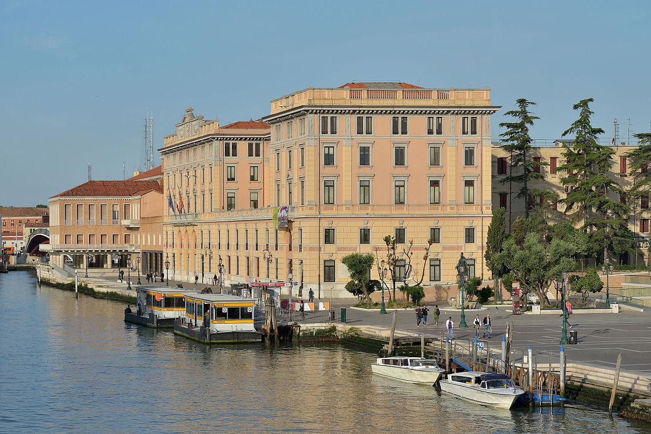 Confesercenti Veneto Centrale: nuova ordinanza della Regione Veneto