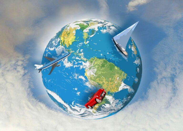 confesercenti-roma,-assoviaggi:-agenzie-di-viaggio-sempre-piu-in-crisi