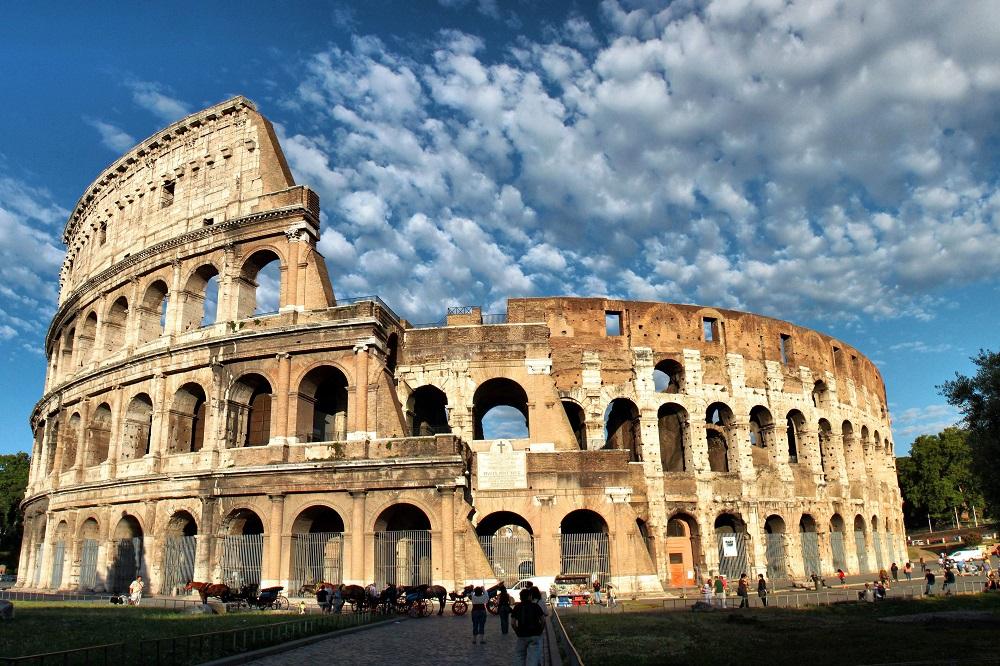 Agenzie di Viaggio, valore dell'incoming italiano