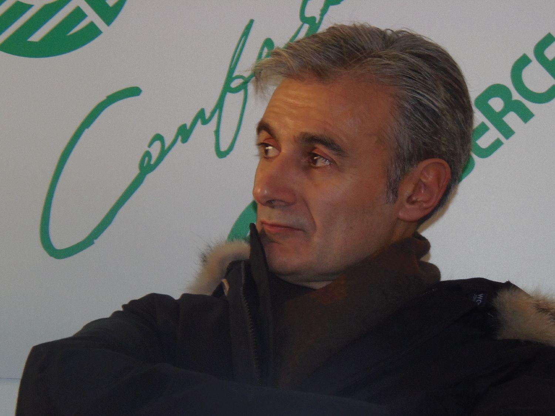 Confesercenti Casentino scrive ai sindaci per chiedere di individuare il territorio unico