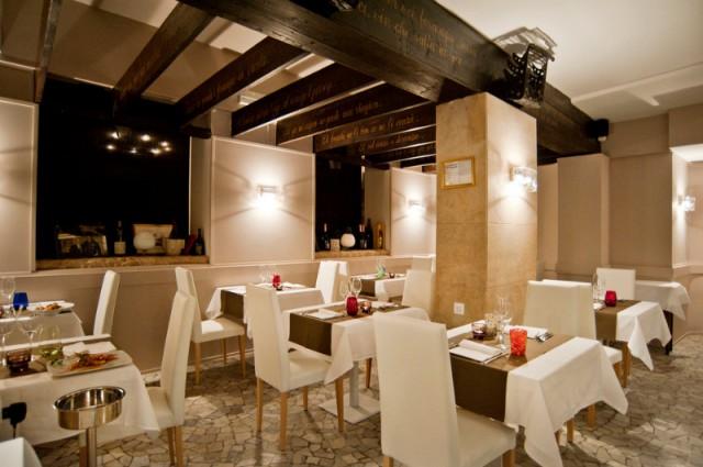 ristorazione:-fiepet,-riaprire-anche-ristoranti-e-bar-con-protocolli-di-sicurezza-adeguati