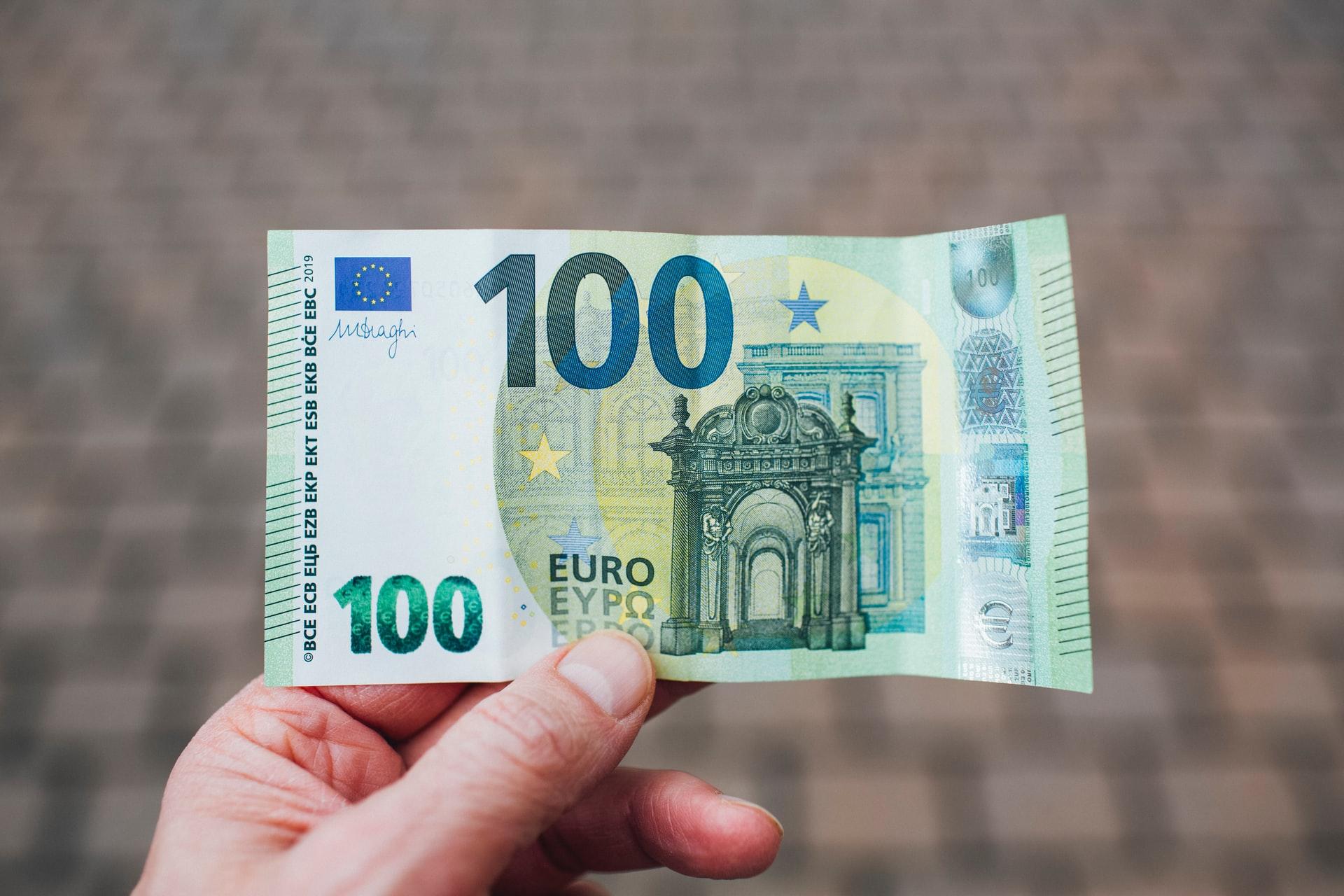 Fisco: 10 dicembre è il termine per versare seconda o unica rata d'acconto imposte redditi e Irap