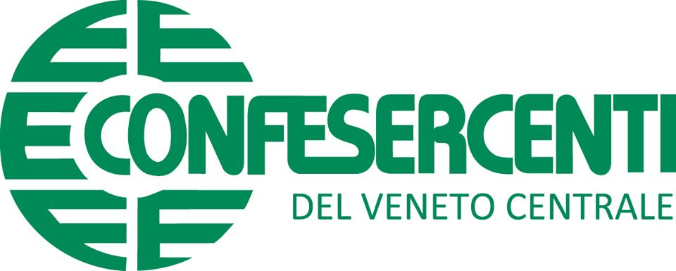 """Confesercenti Veneto Centrale: """"Aiutiamo i commercianti e gli esercenti del territorio"""""""