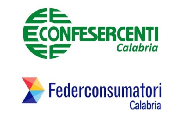 Confesercenti Reggio Calabria e Federconsumatori siglano un protocollo d'intesa