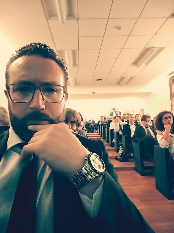 Confesercenti Salerno: Ponte dell'Immacolata certifica crisi nera del commercio