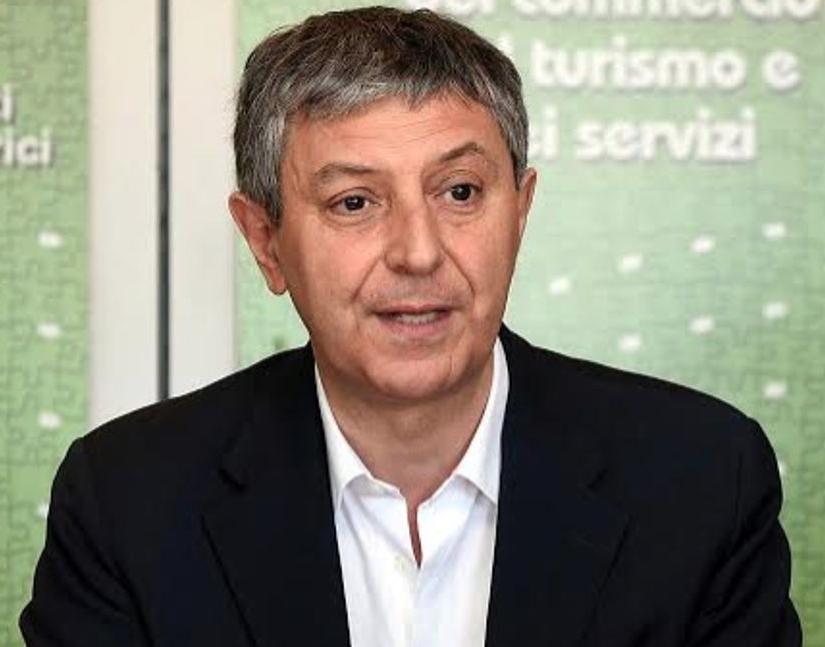 Confesercenti Veneto Centrale: sosteniamo i commercianti e gli esercenti del territorio con due nuove iniziative