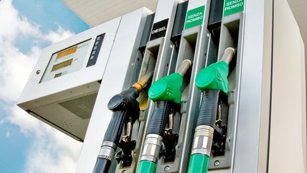 Sciopero benzinai: il Governo deve dare risposte alle istanze della categoria