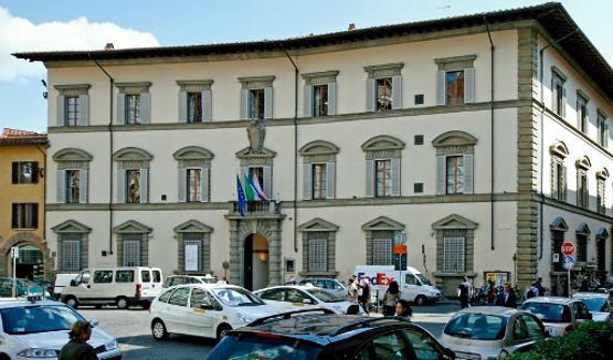 Confesercenti e Confcommercio Toscana incontrano il Presidente della Giunta Giani e l'Assessore alle Attività Produttive Marras