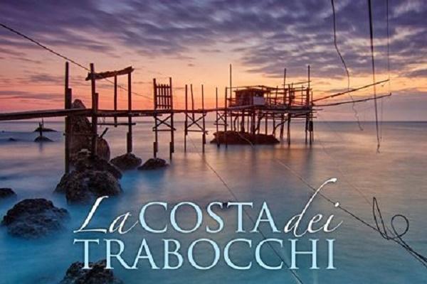 """Confesercenti Abruzzo, Costa Trabocchi: """"Servizi per turisti siano coerenti con tutela paesaggio"""""""