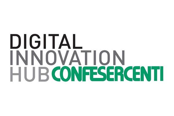 """Webinar """"Dalla trasformazione digitale alle innovazioni accessibili e sostenibili per i negozi di vicinato"""""""