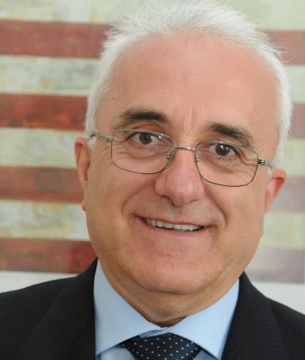 Vertenza gestori: Faib, apprezziamo impegni della Sottosegretaria Morani