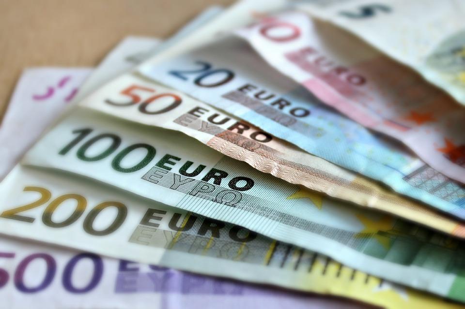 Associazioni imprese a UE: intervenire con urgenza su norme in materia bancaria