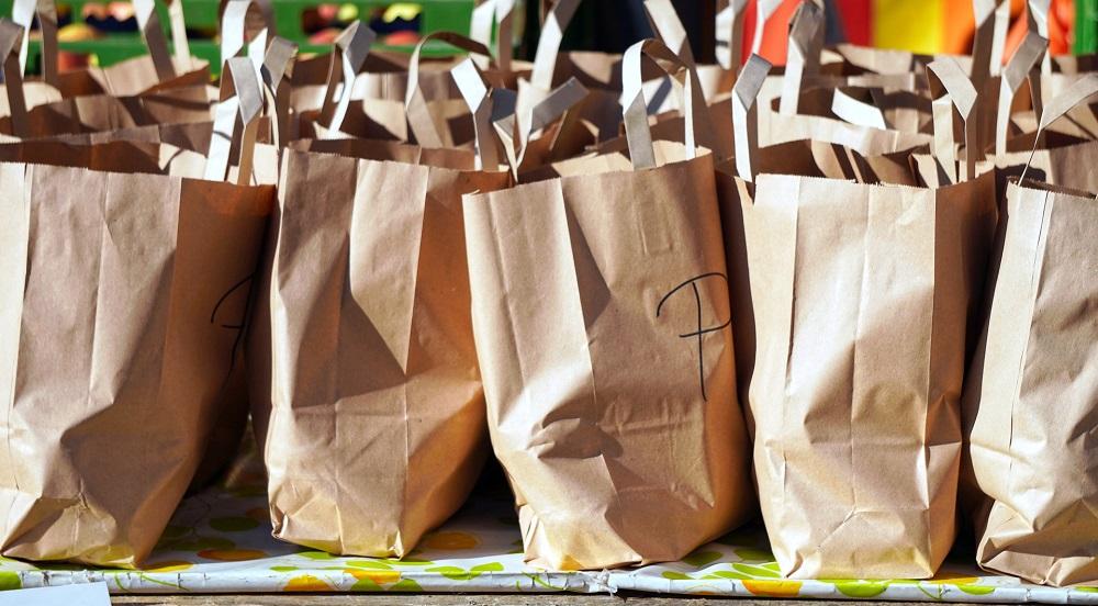 Fiesa: Bene le vendite alimentari di Natale e Capodanno. Occorrono risposte ai problemi aperti