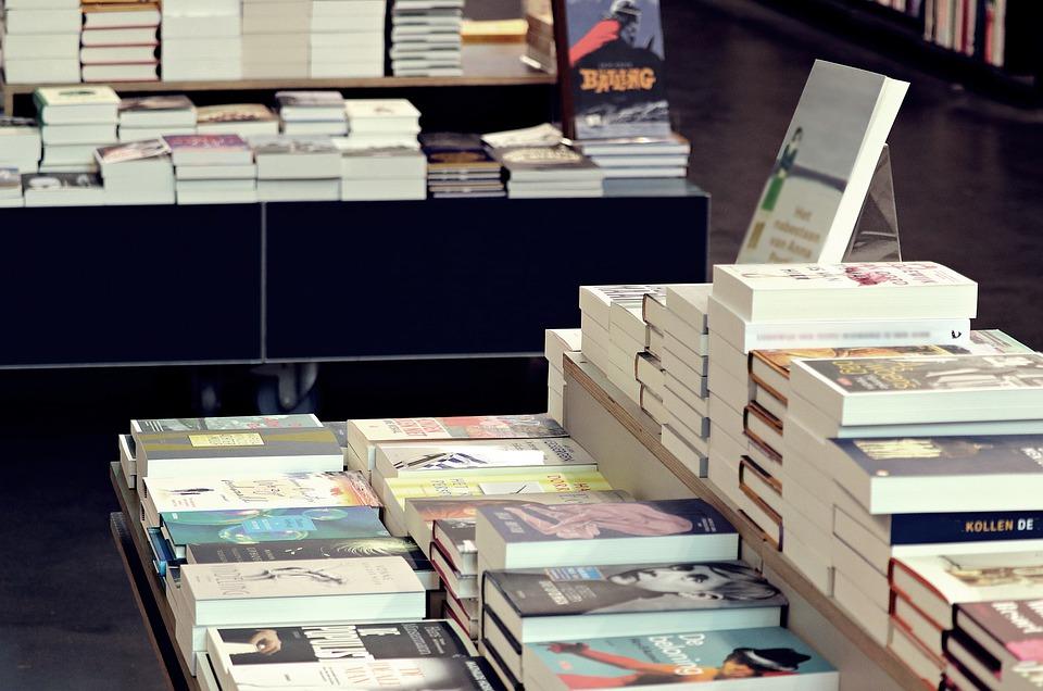 Editoria: Sil Confesercenti, da Istat conferma importanza lettura durante lockdown