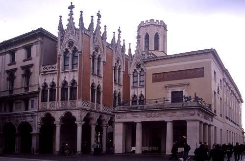 Confesercenti Padova: giovedì 14 gennaio scade la possibilità di richiedere i contributi a fondo perduto