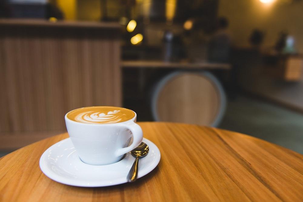 Fiepet Confesercenti: bar e ristoranti sono al limite, servono subito ristori consistenti o migliaia di imprese falliranno