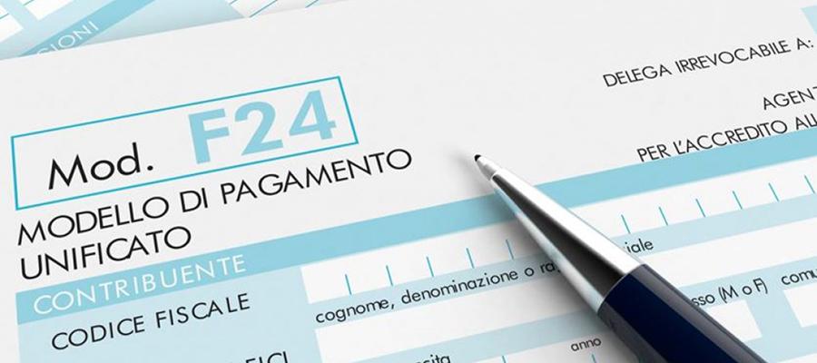 Fisco: istituito codice tributo per utilizzo in compensazione del credito d'imposta per l'adeguamento degli ambienti di lavoro