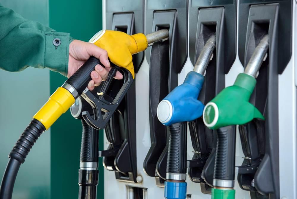 Distribuzione carburanti, insediato il tavolo ministeriale