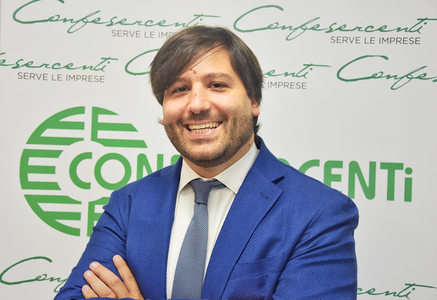 """Confesercenti Verona: """"Il Far West non è nei nostri principi"""""""