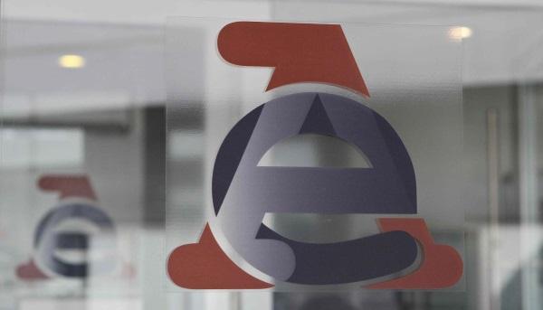 """Fisco: istituiti codici tributo per l'utilizzo in compensazione dei """"Crediti d'imposta per investimenti in beni strumentali"""""""