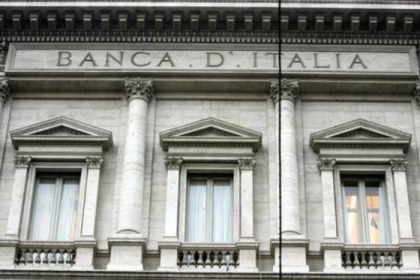 Bankitalia, Messina: dati che confermano danni gravissimi a filiera turistica