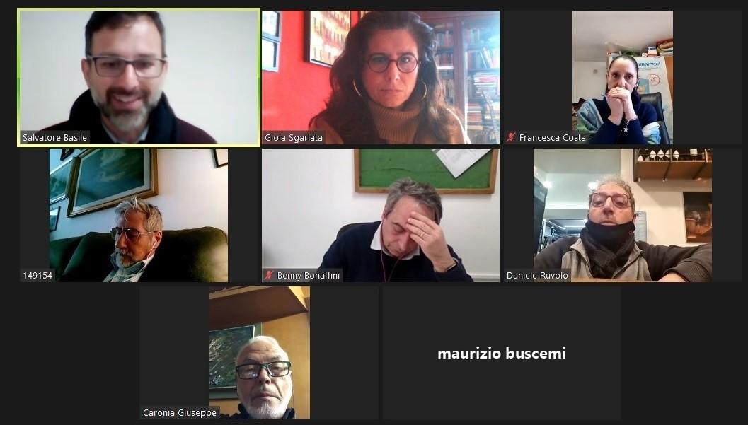 Confesercenti Sicilia, #IOAPRO: Fiepet ribadisce le distanze dalla protesta e da Palermo annuncia l'avvio di piattaforme territoriali di proposta a difesa della categoria