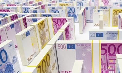 Credito: Fondo di garanzia per le PMI, consigli per le imprese