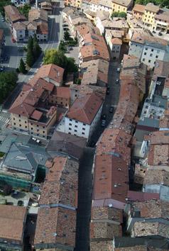 """Confesercenti Modena, Anama: """"Cresce il mercato immobiliare residenziale, +10% nell'acquisto di prime e seconde case"""""""