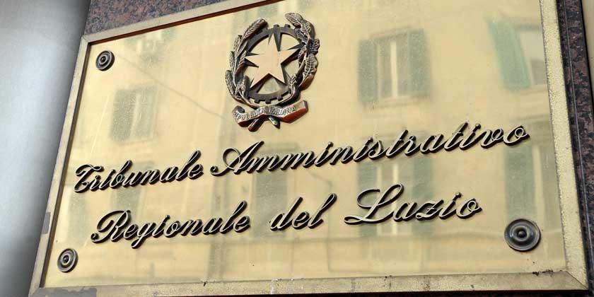 Cassa integrazione per le Imprese dell'Artigianato alimentare, il Tar del Lazio dà ragione alle tesi di Fiesa Assopanificatori