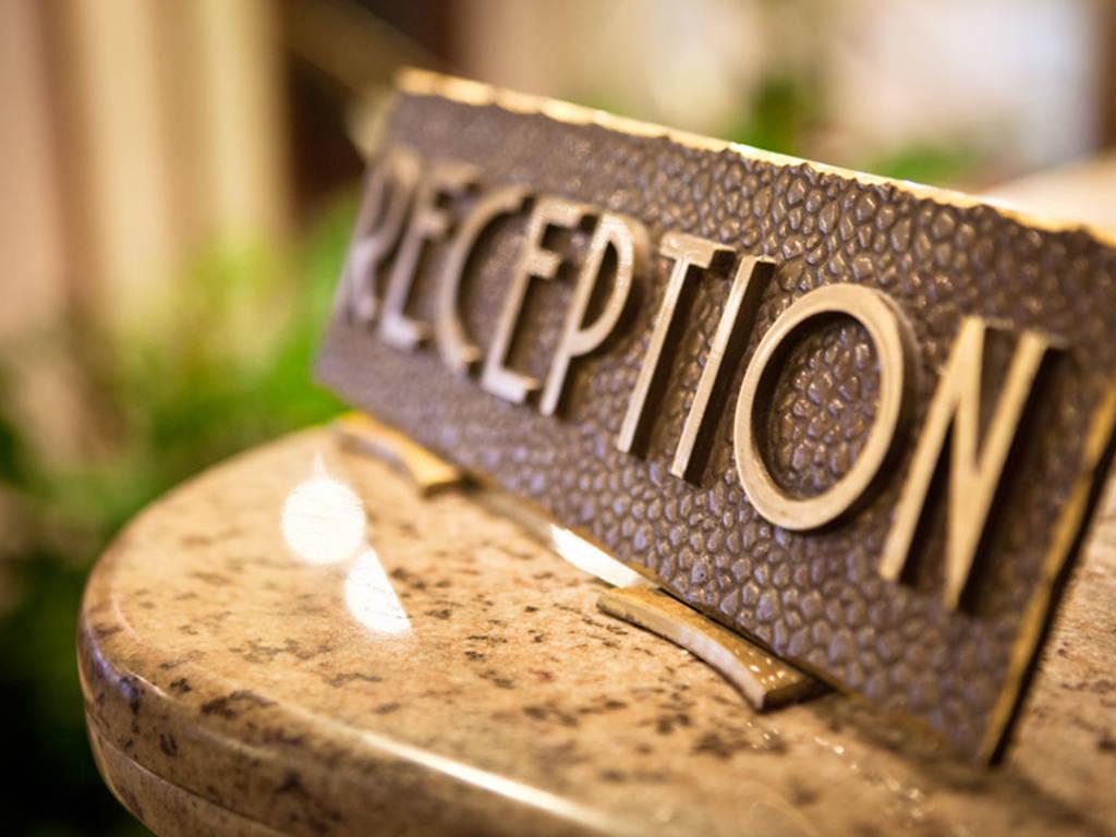 Assohotel: crisi rischia di diventare irreversibile per comparto alberghiero, occorre dare prospettiva