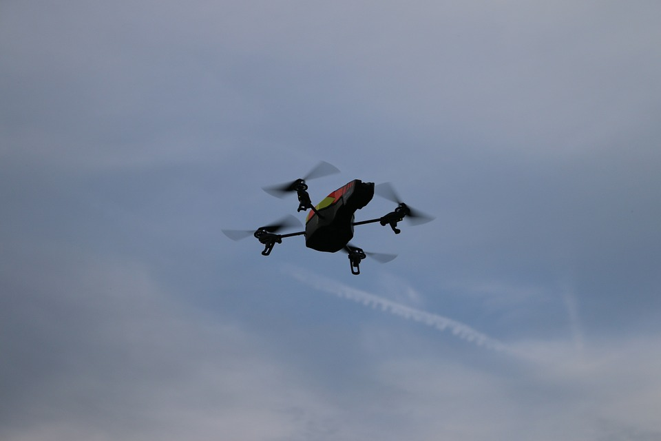 droni:-dast-confesercenti,-politecnico-certifica-crisi,-necessario-quadro-normativo-di-riconoscimento-del-settore
