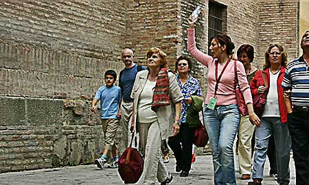 guide-turistiche,-assemblea-elettiva-federagit:micol-caramello-eletta-presidente