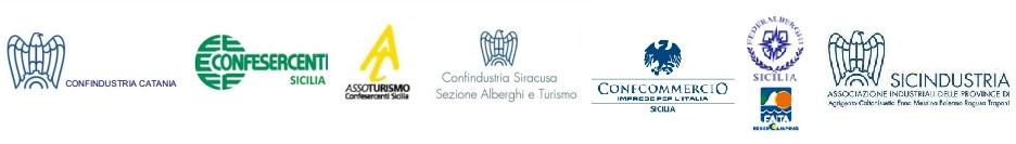 confesercenti-sicilia,-assoturismo-legge-di-stabilita-e-norme-sul-turismo:-le-associazioni-datoriali-scrivono-al-presidente-dell'ars-e-alla-v-commissione