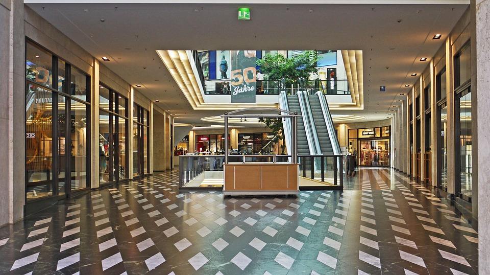 """confesercenti-sicilia:-""""negozi-dei-centri-commerciali-schiacciati-dalle-chiusure-obbligate,-dai-mancati-ristori-e-dalle-fatture-di-affitto.-trovare-accordo-con-i-centri-per-evitare-la-chiusura-delle-attivita"""""""