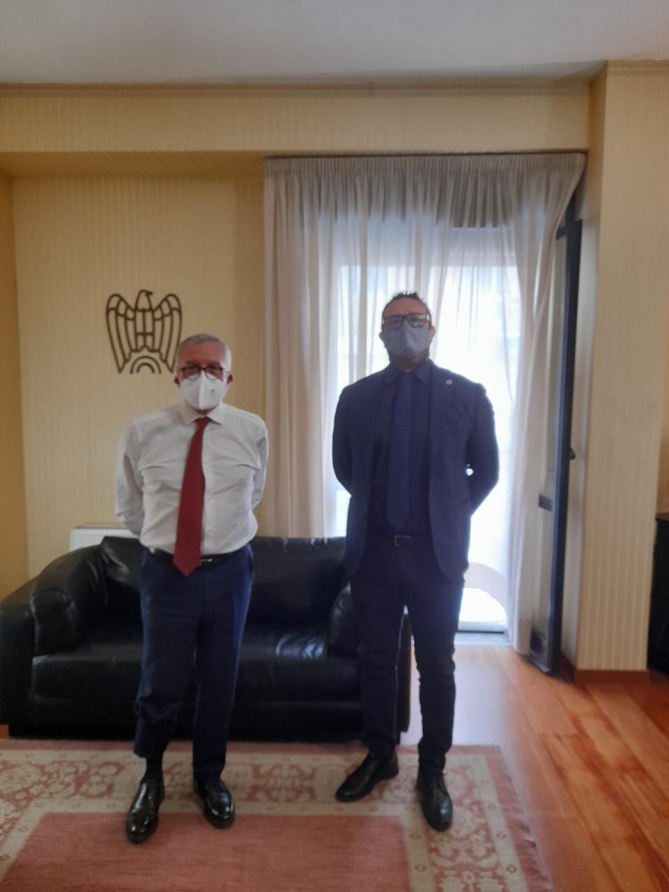 confesercenti-salerno-incontra-il-nuovo-leader-degli-industriali-salernitani-ferraioli