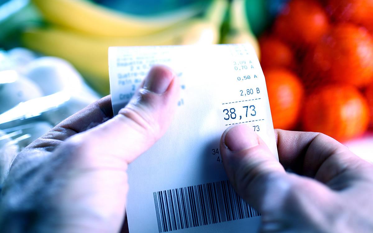 """lotteria-dello-scontrino,-confesercenti:-""""nei-negozi-per-ora-e-un-flop,-chiede-di-partecipare-solo-il-6%-dei-clienti"""""""