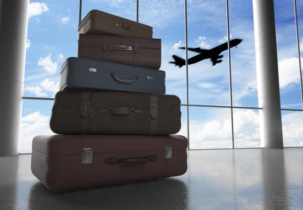 turismo,-messina:-bene-ue-su-pass-verdi-covid.-renderli-subito-operativi-per-far-ripartire-le-imprese-e-le-economie