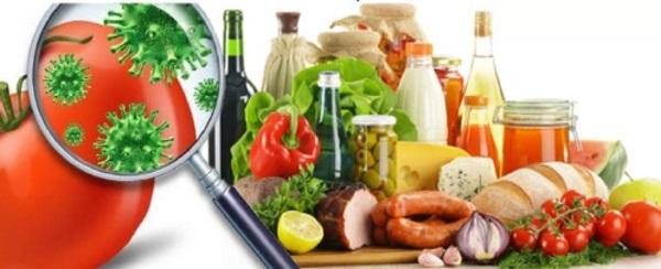 fiesa:-gestione-degli-allergeni-alimentari,-donazioni-alimenti-e-sicurezza-alimentare