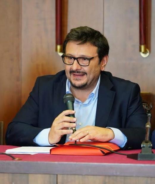 """confesercenti-sicilia,-agenti-di-commercio-sull'orlo-del-baratro,-fiarc:""""commissioni-ridotte-al-minimo-e-ristori-insufficienti.-chiesto-incontro-urgente-all'assessore-turano"""