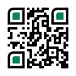 confesercenti-modena:-negozi-di-alimentari-e-innovazione-digitale:-al-via-un-webinar-gratuito-di-confesercenti