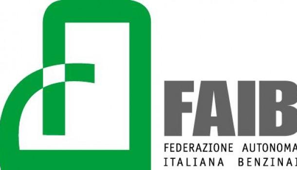 Confesercenti Veneto Centrale: Assemblea Elettiva Faib e rinnovo Gruppo Dirigente