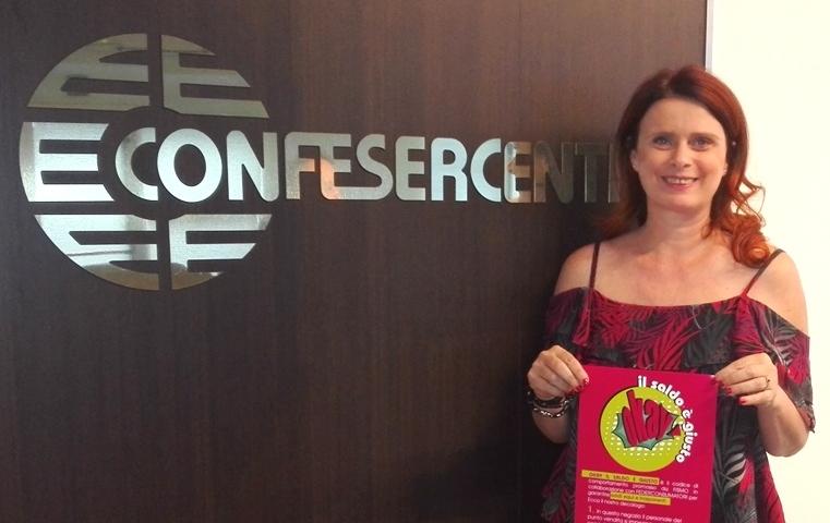 Confesercenti Modena, Fismo: il settore moda ed una crisi che non sembra aver fine