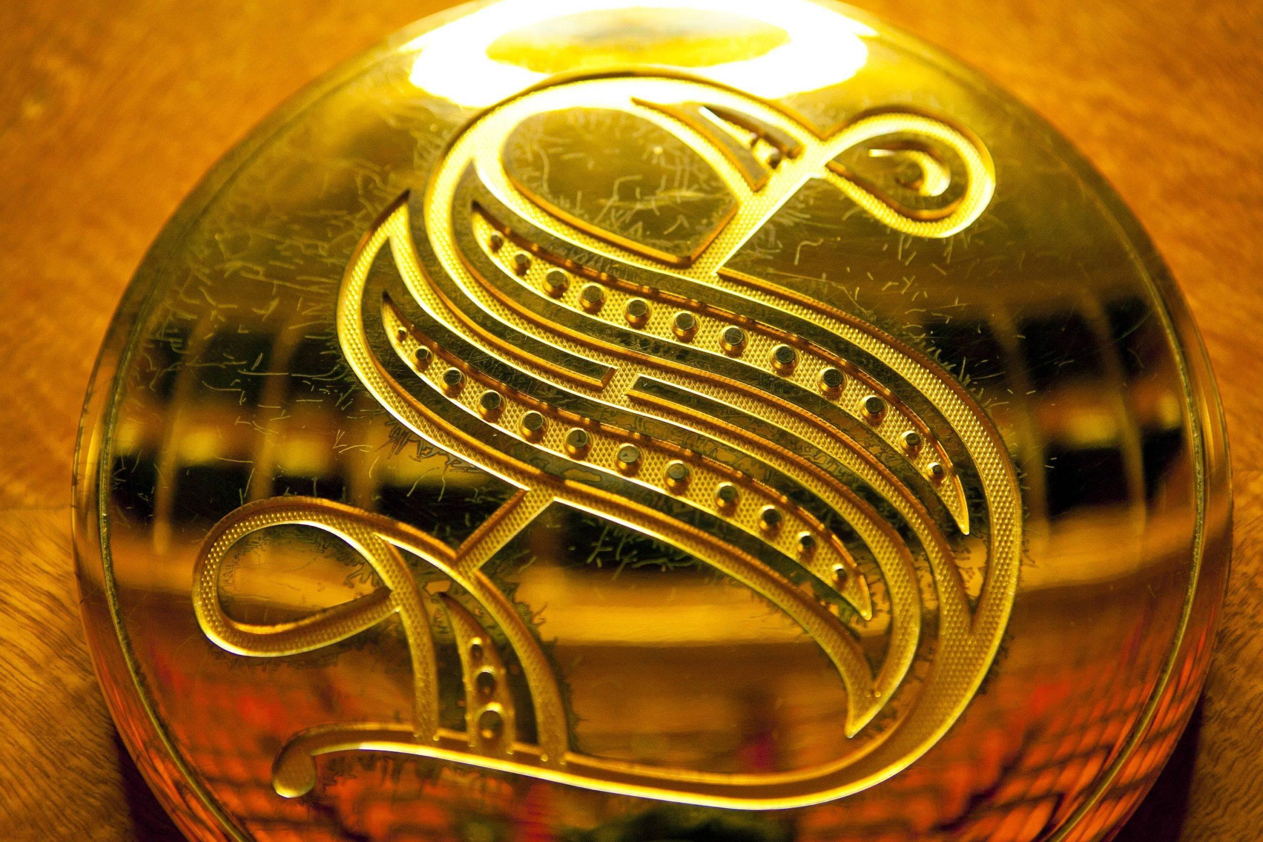 Decreto Sostegni, audizione Confesercenti in Senato