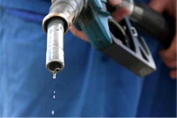 le-mani-della-mafia-su-benzine-e-gasoli,-assorem:-e-il-fallimento-delle-politiche-fiscali-e-normative-degli-ultimi-anni