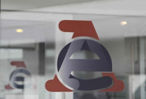 Fisco: attenzione alle email-truffa inviate a nome delle Entrate su comunicazioni e rimborsi Iva