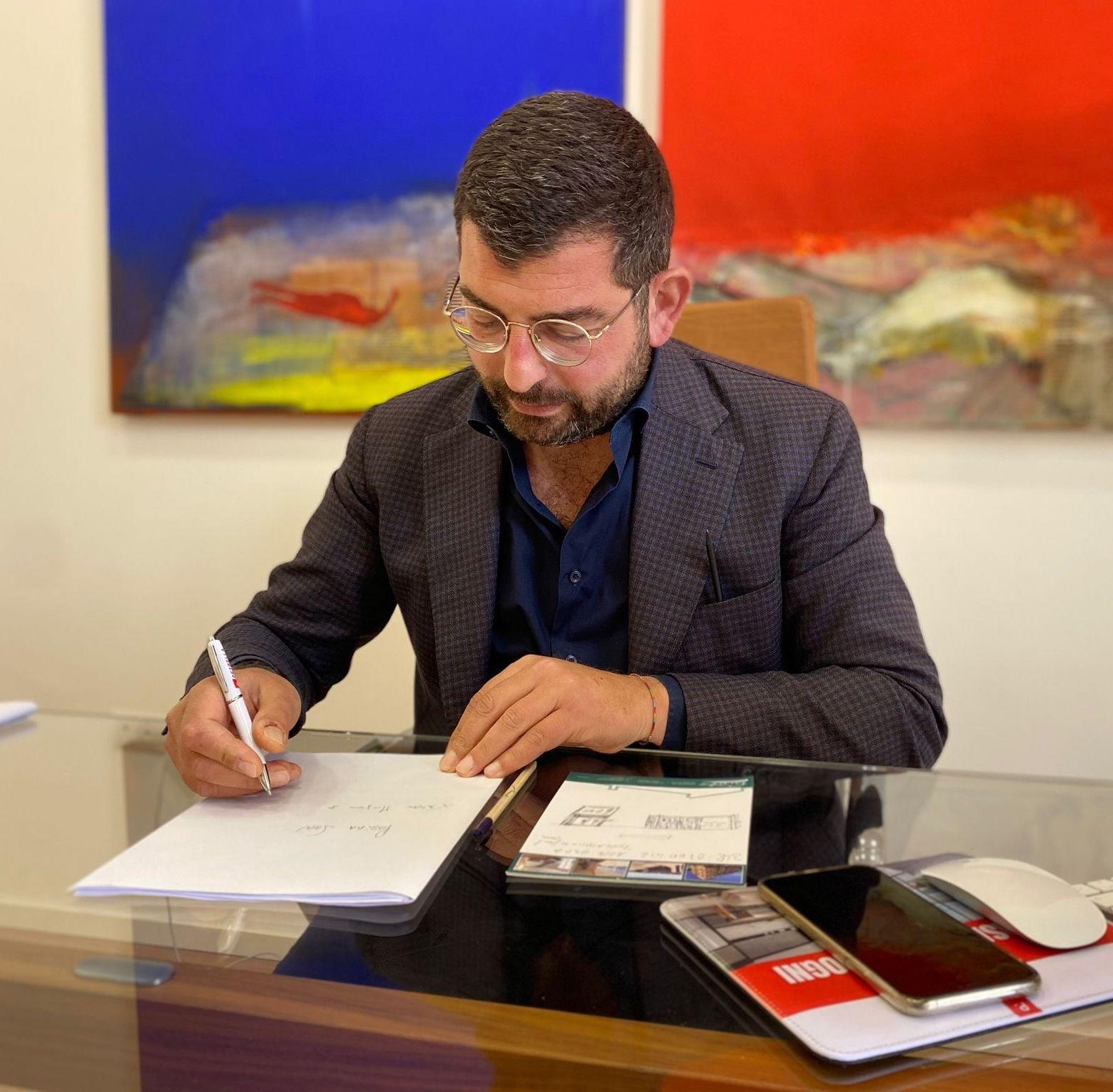 Confesercenti Caserta lancia l'allarme: accelerare il piano vaccini o per le imprese sarà l'apocalisse