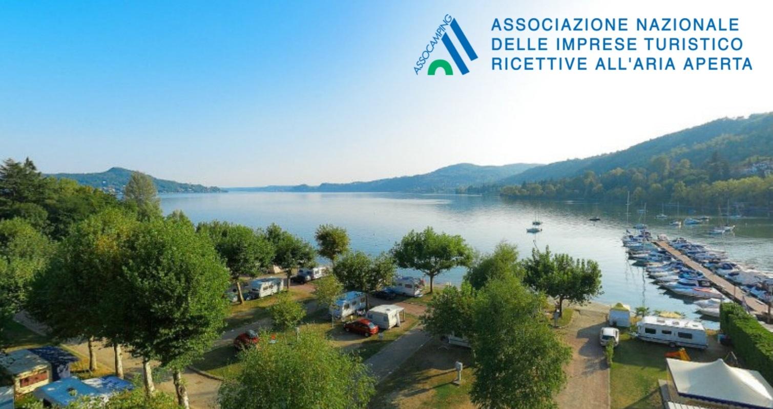Turismo open air: Assocamping Confesercenti, stagione estiva 2021 finalmente al via per campeggi e villaggi turistici