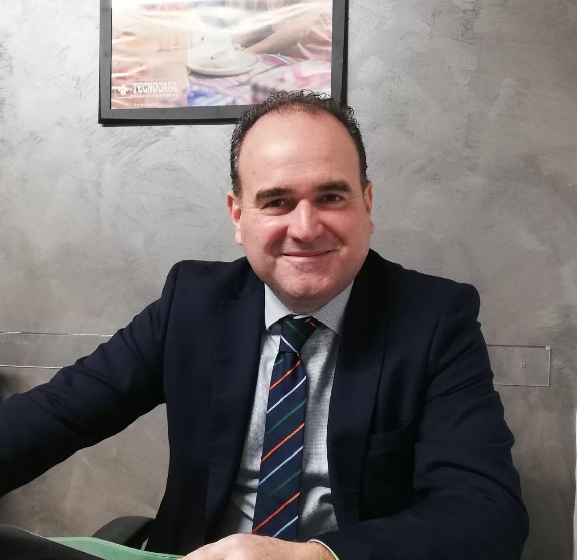 """Confesercenti Salerno: Anama, L'Associazione nazionale degli Agenti e dei Mediatori d'affari ha realizzato l'Osservatorio dei valori immobiliari """"Quotazioni Metroquadro"""""""