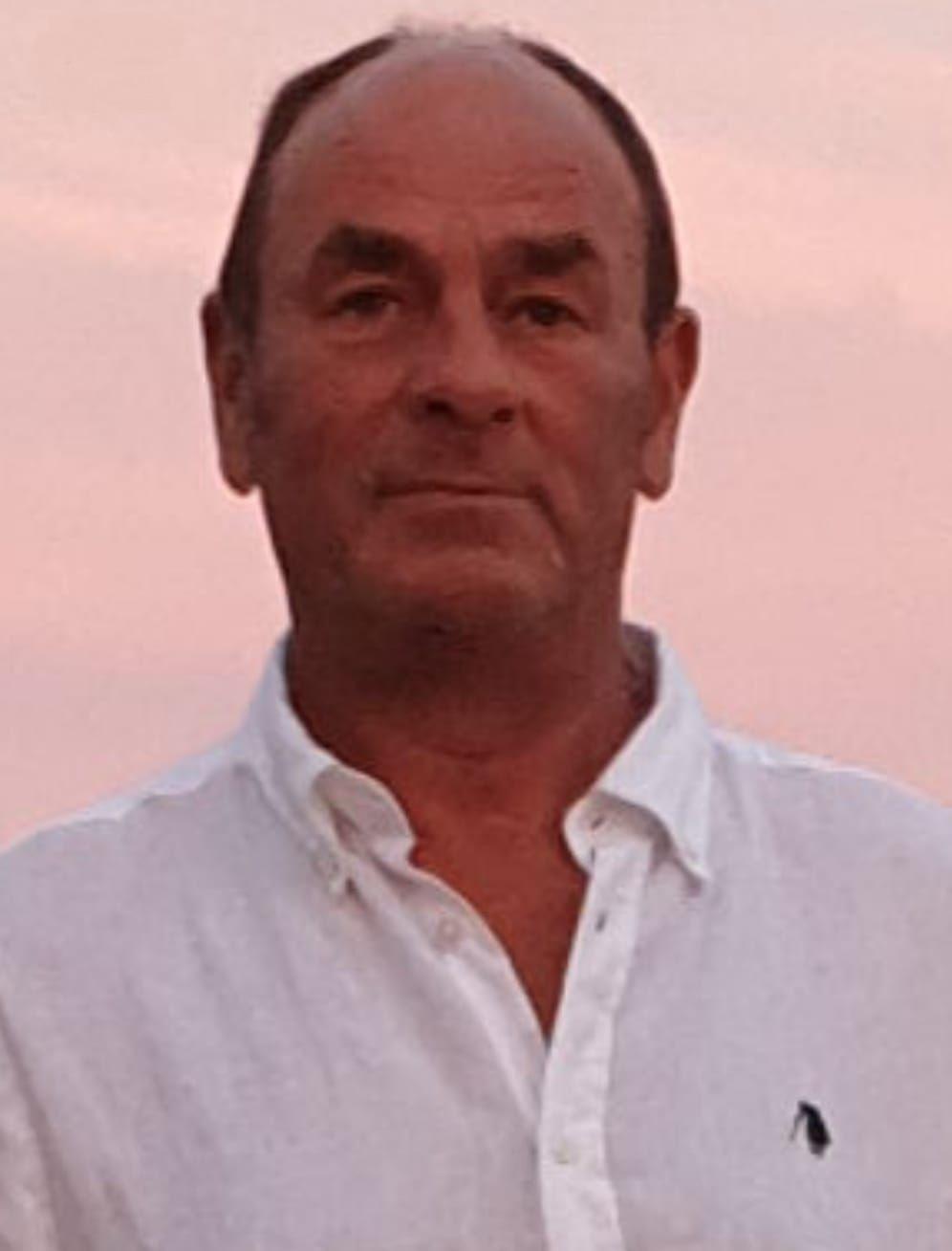 Confesercenti Arezzo, Anva: Roberto Toti è il nuovo Presidente