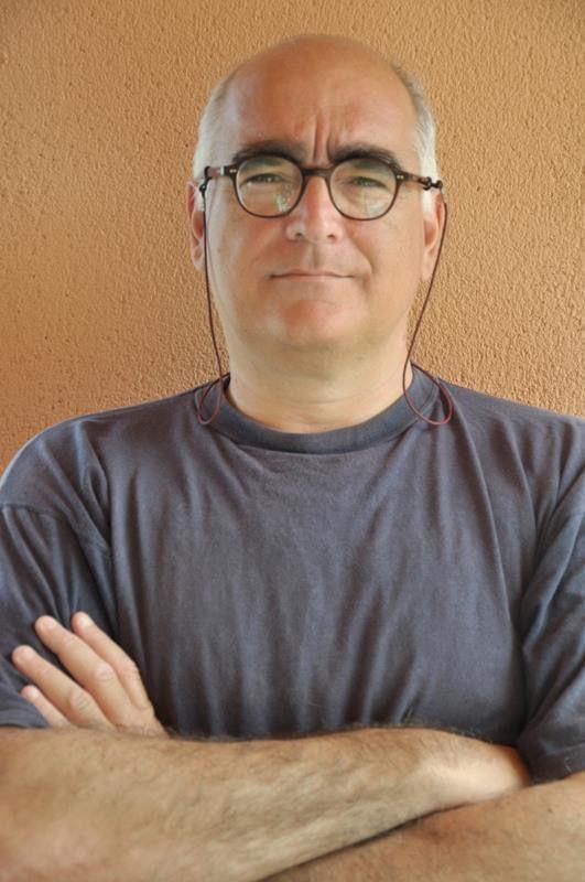 Confesercenti Sicilia: Cambio al vertice dell'Ordine degli Architetti di Palermo. Il nuovo presidente è Walter Parlato